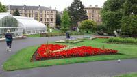Botanischer Garten Glasgow 20180812 184346