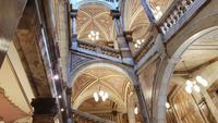 Glasgow Rathaus 20180814 100401