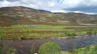 Cairngorm Nationalpark