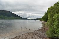 Rundreise Schottland-6