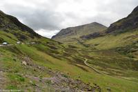 Rundreise Schottland-11