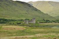 Rundreise Schottland-24