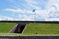 Rundreise Schottland-70