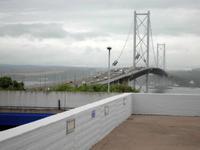 Firth of Forth_GW