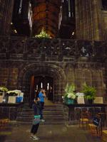 Kathedrale Glasgow