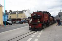 186365