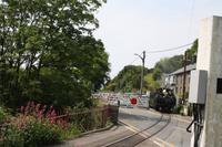 Ffestioniog Railway
