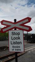 Stop-Schau-Hör hin