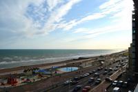 0023 Brighton, Lanes