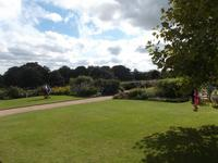 Gärten von Killerton House