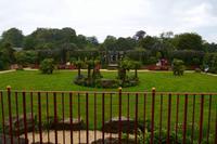 Arundel Garden