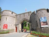 Castle Arundel