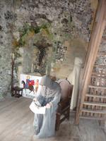 Castle Arundel_Kapelle