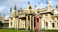 030 Brighton, Royal Pavilion