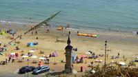 097 Isle of Wight, Shanklin