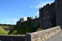 007 Dover Castle