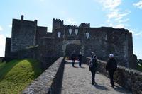 008 Dover Castle