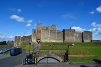 023 Dover Castle