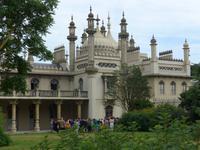 Royal Pavillon