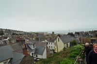 Südengland - Cornwall - St. Ives