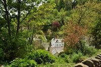 Südengland - Devon - Clovelly