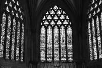 Südengland - Wells Cathedral