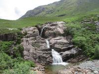 Falls of River Coe