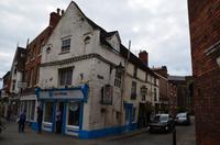 116 Shrewsbury
