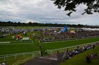 122 Chester, Horseracecourse
