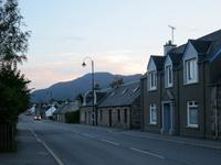 Newtonmore