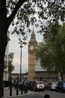 London - 'Big Ben'