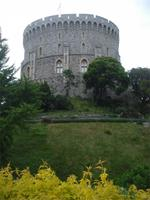 Windsor Rundturm