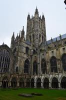 007 Canterbury