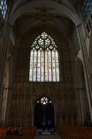 374 York, Minster