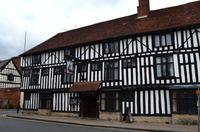 079 Stratford upon Avon