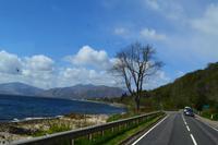 285 Highlands