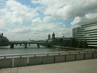 05_London