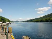 27_Lake Windermere