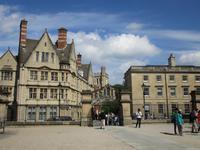 39 Oxford