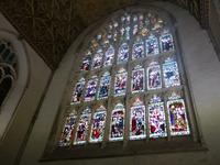 Ausflug nach Canterbury mit Kathedrale Besichtigung (35)