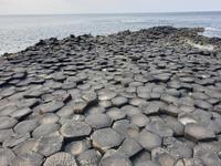 Eberhardt-Inklusiv-Ausflug mit Giant´s Causeway, Damm des Riesen in Nordirland (25)