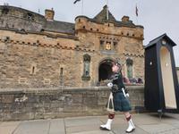 Stadtrundfahrt nach Edinburgh auf eigene Faust (25)