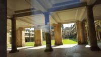 009 Cambridge, Trinity College