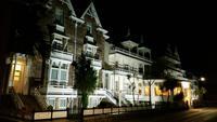 Ommaroo Hotel Jersey