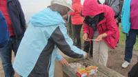 13_Picknick an der St.Brelades Bay (6)
