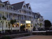 Hotel Ommaroo