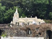Guernsey - Little Chapel