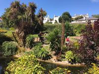 Guernsey - St. Peter Port