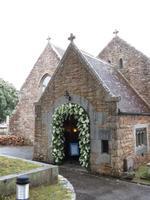 St. Brelades Church