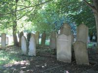 007_St. Helier Friedhof